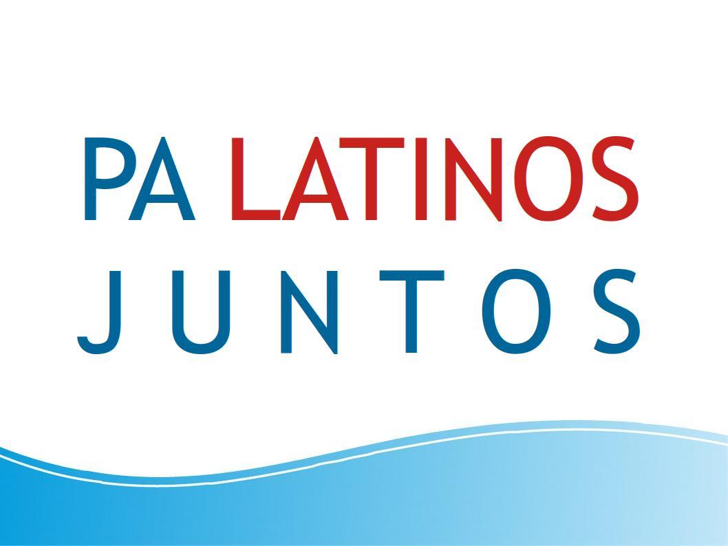 PA Latinos Juntos
